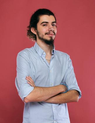 Karim Hijazi