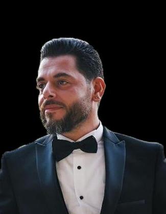 Mohamed Nayel