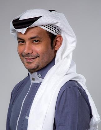 Mohammed Bbahr