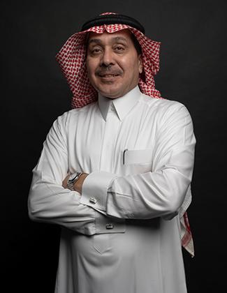 Naef Abu Auf
